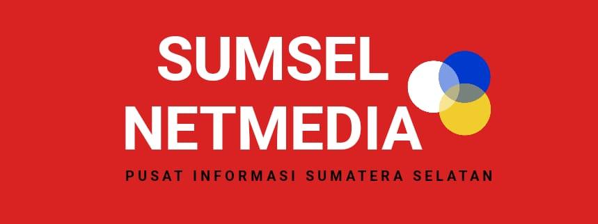 Sumselnetmedia.com
