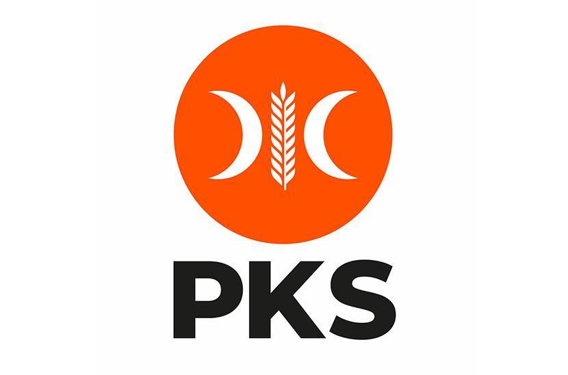 PKS Sumsel Terapkan Lima Program Prioritas