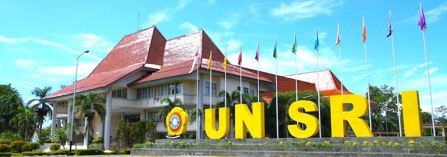 Selamat 4.171 Peserta Lulus SBMPTN Universitas Sriwijaya