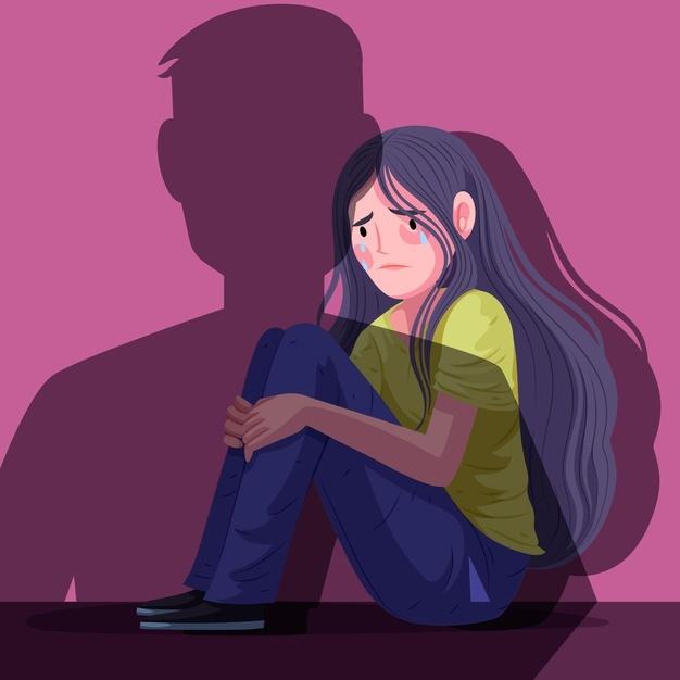 Viral di Medsos Sumsel, Seorang Mahasiswi Unsri Mengaku Jadi Korban Pelecehan Dosen Pembimbing